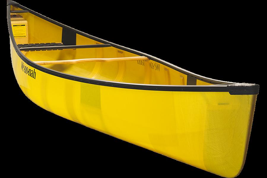Wenonah Canoe :: Aurora